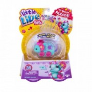 Soricel electronic Moose Toys Little Live Pets S4 Party Patty