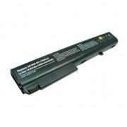 Baterie laptop whitenergy Dell Latitude E5500 11.1V 4400mAh Li-ion (07212)