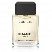 Chanel Egoiste 100 ml EDT SPRAY*