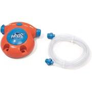 Bestway H2oGo időzítő vízrózsa Splash Smart 62102