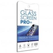 Folie de protectie sticla securizata Super Stone pentru Apple iPhone 4 4S
