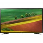 Televisión LED Samsung UN32J4290AFXZX 32 Pulgadas HD Smart Tv
