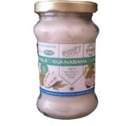 Soursop Fruit (200 gm) - 100 Natural Healthy Fruit No Preservatives