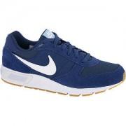 Nike Blauwe Nightgazer Nike maat 43