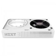 Cooler for VC, NZXT Kraken G12, Matte White (RL-KRG12-W1)