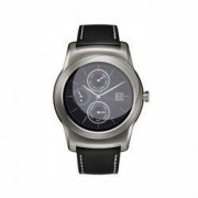Tempered Glass - Ultra Smart Protection LG G Watch Urbane W150