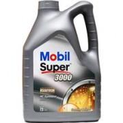 Ulei motor Mobil 05w40 5l