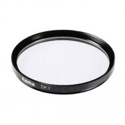 Filtru Hama Skylight UV 390 / 0-haze 52 mm