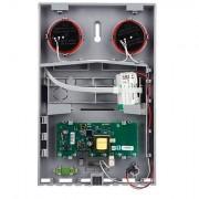 Baza sirena full wireless de exterior Jablotron JA-163A-BASE-RB (Jablotron)