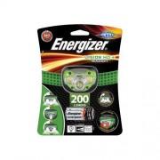 Verlichting Energizer Headlight