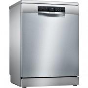 Bosch Serie 6 SMS68MI04E Libera installazione 14coperti A+++ lavastovi