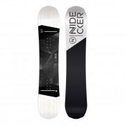 Nidecker Snowboard Nidecker Micron Sensor