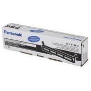 Panasonic KX-FAT-411 Toner Cartridge