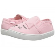 Carters Tween 6 (ToddlerLittle Kid) Pink
