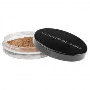 Youngblood Loose Mineral Foundation Rose Beige