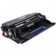 ORIGINAL Dell toner nero 593-11167 M11XH / C3NTP ~8500 Seiten cartuccia di stampa riutilizzabile