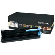 Lexmark Original Drum Kit cyan C925X73G