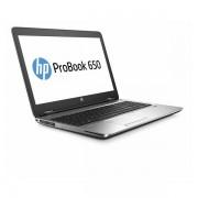 HP Prijenosno računalo ProBook 650 G2, Y8Q84EA Y8Q84EA