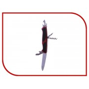 Victorinox Мультитул Нож Victorinox RangerGrip 55 0.9563.C