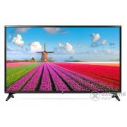 Televizor LG 49LJ594V SMART WebOs 3.5 LED