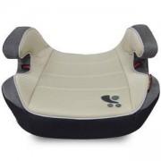 Детска седалка за кола 15-36кг. Venture, Lorelli, Dark Light Beige, 0740095