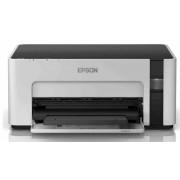 Epson EcoTank ET-M1120 - Tintenstrahldrucker
