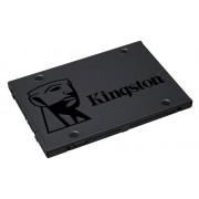 SSD 960GB KINGSTON SA400S37/960G