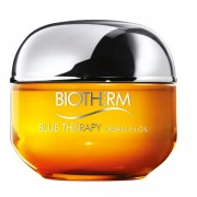 Biotherm Cosmética Facial Blue Therapy Cream In Oil (Piel Seca)