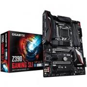 GIGABYTE Main Board Desktop Z390 GAMING SLI Z390_GAMING_SLI