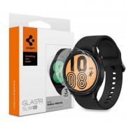 Capa Bolsa Flip Slim para Asus Zenfone Max ZC550KL