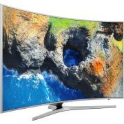 SAMSUNG LED TV 49MU6502, Zakrivljeni UHD, SMART