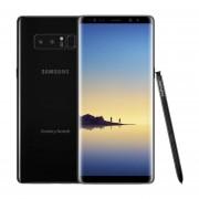 Samsung Galaxy Note 8 Dual Sim 6GB + 256GB - Negro