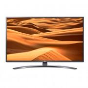 LG 4K Ultra HD TV 43UM7400 3J Garantie