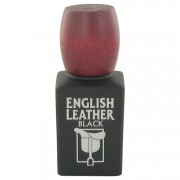 Dana English Leather Black Cologne Spray (Unboxed) 3.4 oz / 100.55 mL Men's Fragrance 515994
