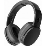Casti Bluetooth audio Skullcandy Crusher Wireless Bluetooth s6crw-k591 Negre