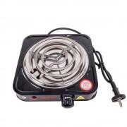 Hookah Flame szénizzító - 1000 Watt