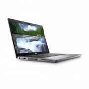 Laptop Dell Latitude 5410 Intel Core i5-10210U 8GB DDR4 256GB SSD Intel UHD Graphics 620 Windows 10 Pro 64 Bit