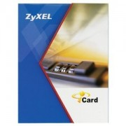 ZyXEL - E-iCard, CF, 1Y, USG 20