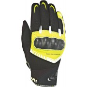 Ixon Rs Loop 2 Gloves - Size: Small