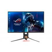 "Asus ROG SWIFT PG258Q monitor, 25"", FullHD, 240Hz, G-Sync, TN"
