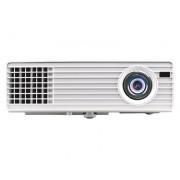 Hitachi Videoproiector Full HD CP-DH300