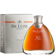 DE LUZE X.O FINE CHAMPAGNE 0.7L