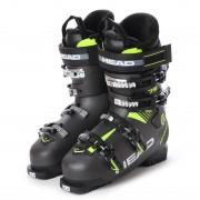 【SALE 40%OFF】ヘッド HEAD メンズ スキー ブーツ ADVANT EDGE 75 608225 (ブラック)