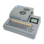 Biovin K900 imprimantă pentru marcarea de cabluri