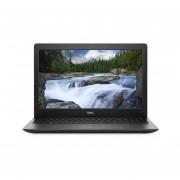 "Laptop Dell Notebook Latitude 3590 Core i5-7200U RAM 8 GB DD 1 TB 15.6""-Negro"
