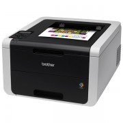 Imprimanta laser color Brother HL-3170CDW