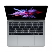 "Apple MacBook Pro /13.3""/ Intel i5 (2.3G)/ 8GB RAM/ 256GB SSD/ int. VC/ Mac OS/ BG KBD (Z0UK0006D/BG)"