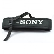 NECK STRAP BELT FOR SONY VIDEO CAMERA PD150 PD170 PD177