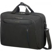 Rucsac laptop samsonite 15.6 '' GUARDIT 3WAY UP BAG negru (72N-09-007)