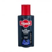 Alpecin Active Shampoo A3 šampon proti lupům pro muže